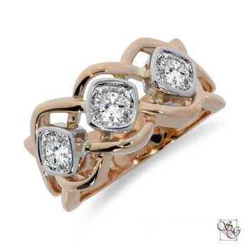Signature Diamonds Galleria - SMJR10594