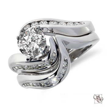 Classic Designs Jewelry - SMJR10595