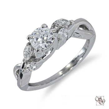 Classic Designs Jewelry - SMJR10597