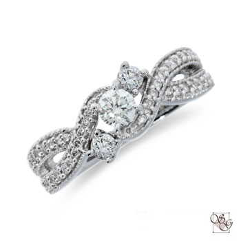 Signature Diamonds Galleria - SMJR10602
