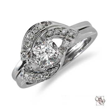 Classic Designs Jewelry - SMJR10637