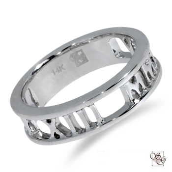 Classic Designs Jewelry - SMJR10643