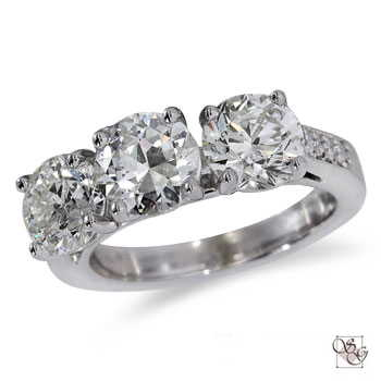 Signature Diamonds Galleria - SMJR10648