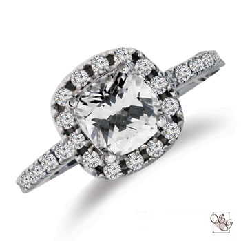 Signature Diamonds Galleria - SMJR10652