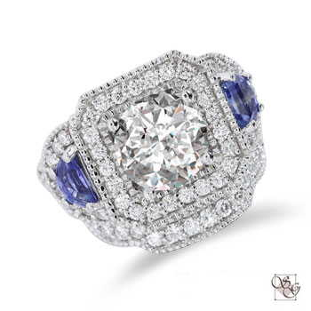 Showcase Jewelers - SMJR10663