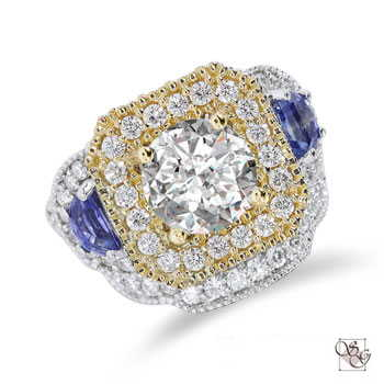 Showcase Jewelers - SMJR10667
