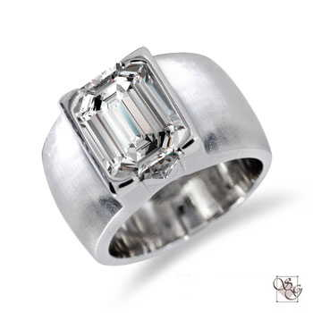 Classic Designs Jewelry - SMJR10677