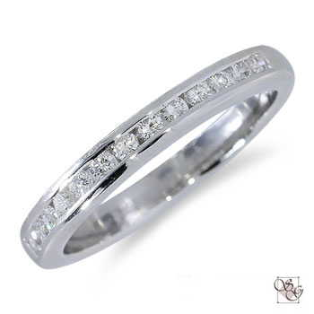 Signature Diamonds Galleria - SMJR10694-1