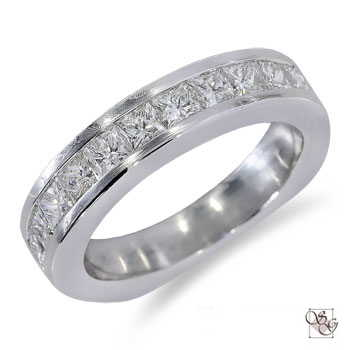 Signature Diamonds Galleria - SMJR10695