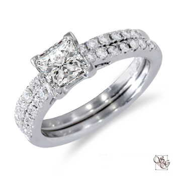 Signature Diamonds Galleria - SMJR10714