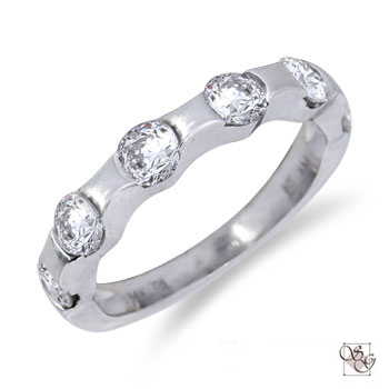 Classic Designs Jewelry - SMJR10733