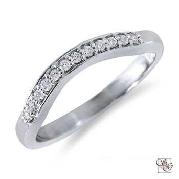 Classic Designs Jewelry - SMJR10748