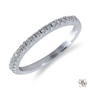 Signature Diamonds Galleria - SMJR10749