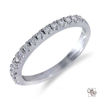Signature Diamonds Galleria - SMJR10750