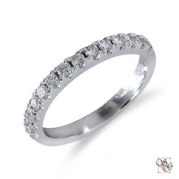 Signature Diamonds Galleria - SMJR10751