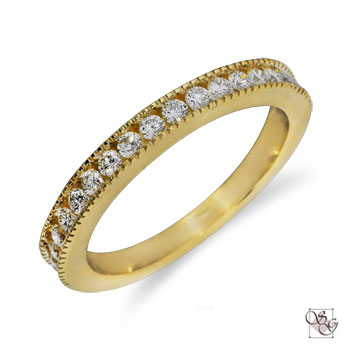 Signature Diamonds Galleria - SMJR10767