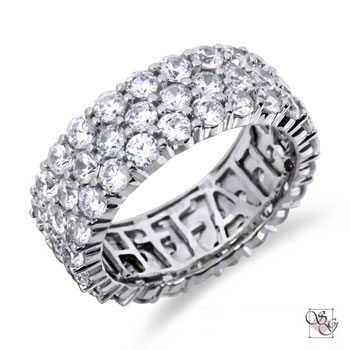Classic Designs Jewelry - SMJR10777-1