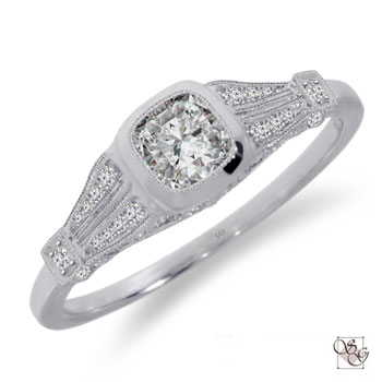 Signature Diamonds Galleria - SMJR10809