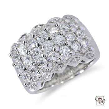Classic Designs Jewelry - SMJR10841