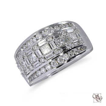 Classic Designs Jewelry - SMJR10852