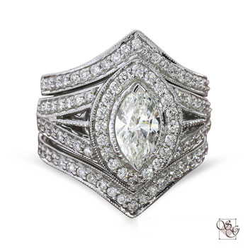 Gumer & Co Jewelry - SMJR10855