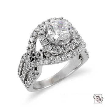 Signature Diamonds Galleria - SMJR10860A
