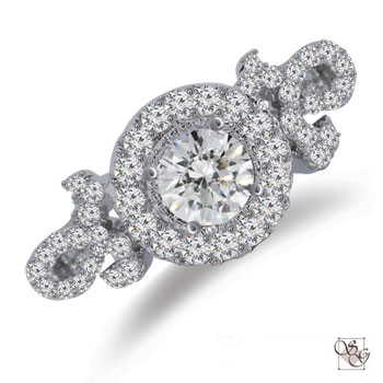 Classic Designs Jewelry - SMJR10865