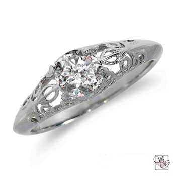 Classic Designs Jewelry - SMJR10876