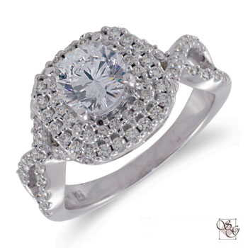 Signature Diamonds Galleria - SMJR10907