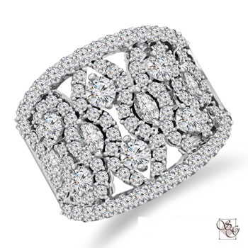 Classic Designs Jewelry - SMJR11016