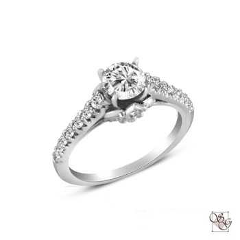 Signature Diamonds Galleria - SMJR11020