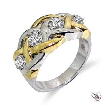Classic Designs Jewelry - SMJR11024