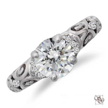 Classic Designs Jewelry - SMJR11025