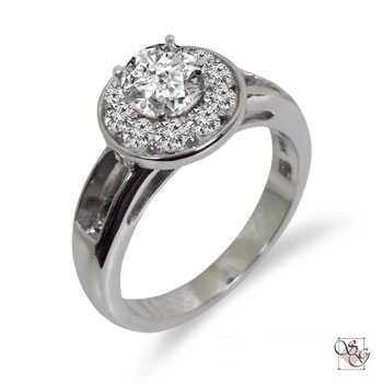 Signature Diamonds Galleria - SMJR11029
