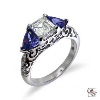 Classic Designs Jewelry - SMJR11085