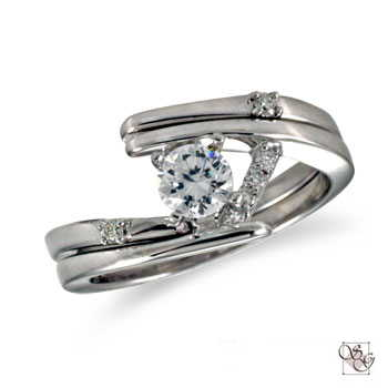 Classic Designs Jewelry - SMJR11088