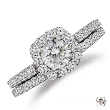Signature Diamonds Galleria - SMJR11111