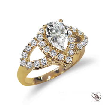 Signature Diamonds Galleria - SMJR11224