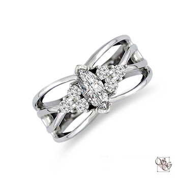 Classic Designs Jewelry - SMJR11280