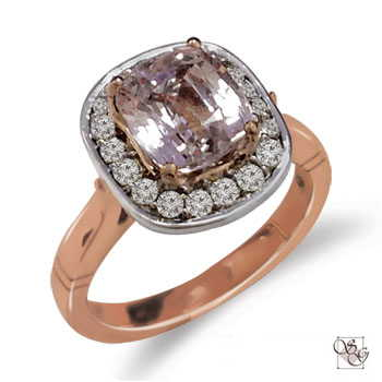 Signature Diamonds Galleria - SMJR11327