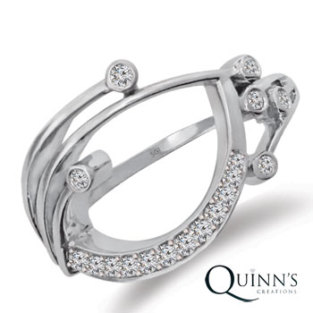 Wedding Bands at KeepSakes Jewelry and Gifts