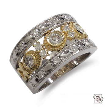 Classic Designs Jewelry - SMJR11463