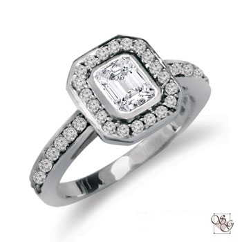 Signature Diamonds Galleria - SMJR11470