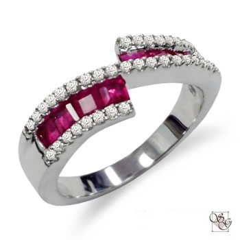 Showcase Jewelers - SMJR11482