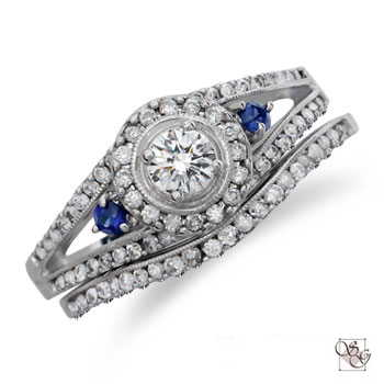 Classic Designs Jewelry - SMJR11497