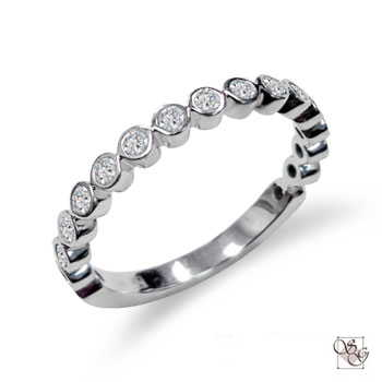 Classic Designs Jewelry - SMJR11498
