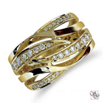 Classic Designs Jewelry - SMJR11499