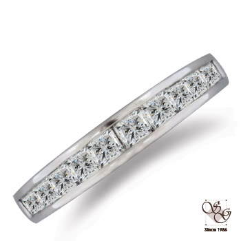 Signature Diamonds Galleria - SMJR11656