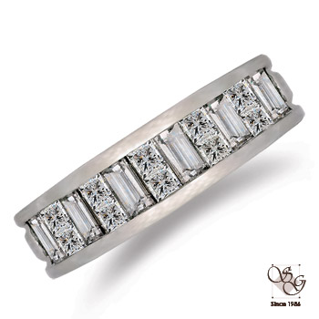 Signature Diamonds Galleria - SMJR11683