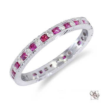 Signature Diamonds Galleria - SMJR13990